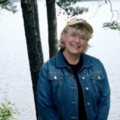 Go to the profile of Anne Freedman