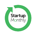 Go to the profile of StartupMonthly