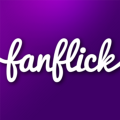 Go to the profile of fanflick