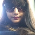 Go to the profile of Rachna Baruah