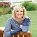 Go to the profile of Ann Romney