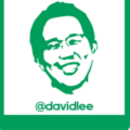 Go to the profile of David Lee