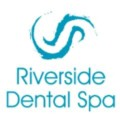 Go to the profile of Riverside Dental Spa