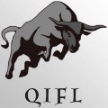 Go to the profile of QIFL