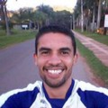Go to the profile of Fabiano Lopes