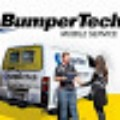 Go to the profile of BumperTech