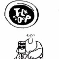 Go to the profile of Talk Soup