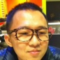 Go to the profile of Peter Huang