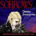 Go to the profile of Donna Michele Fernstrom