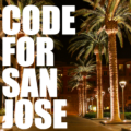 Go to the profile of Code for San Jose