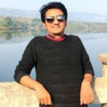 Go to the profile of Anand UgLe