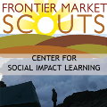 Go to the profile of FrontierMarketScouts