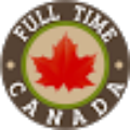 Go to the profile of Full Time Canada