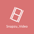 Go to the profile of Snapzu Video