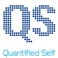Go to the profile of quantifiedself