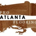Go to the profile of Pro Atlanta Roofing