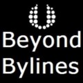 Go to the profile of Beyond Bylines