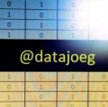 Go to the profile of Data Joe