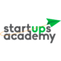 Go to the profile of Startups Academy