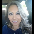 Go to the profile of Cheryl Marquez