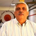 Go to the profile of Daoud Kuttab