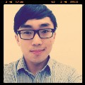 Go to the profile of Anthony Liang
