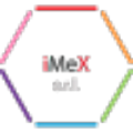 Go to the profile of iMeX-My museum Experience