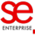 Go to the profile of Sioure Enterprise