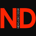 Go to the profile of News-Decoder