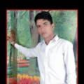 Go to the profile of Aadesh Singh Rajput