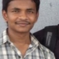 Go to the profile of Navaneethan