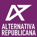 Go to the profile of ALTER #RepublicaYA