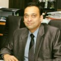 Go to the profile of Rajiv Bansal