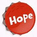 Go to the profile of buy the world a hope