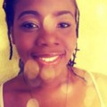 Go to the profile of Zanelle Rhule
