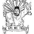 Go to the profile of API Evangelist