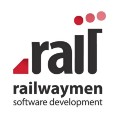 Go to the profile of Railwaymen