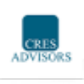 Go to the profile of Cres Advisors
