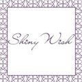 Go to the profile of Shiny Wish