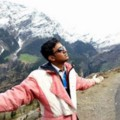 Go to the profile of Vipul Chaskar