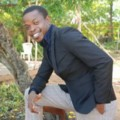 Go to the profile of Emmanuel Ayodeji Oluwafemi Oluleye