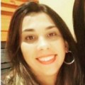 Go to the profile of Kelly Simões