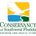 Go to the profile of Conservancy of SWFL