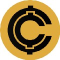 Go to the profile of City Chain