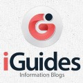 Go to the profile of iGuides