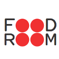 Go to the profile of The Food Room