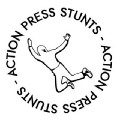 Go to the profile of Action Press Stunts