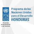 Go to the profile of PNUD_Honduras