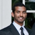 Go to the profile of Miles Varghese