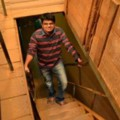 Go to the profile of Rajasekhar